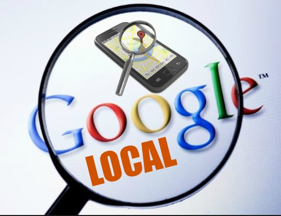 Local SEO Accelerator tool